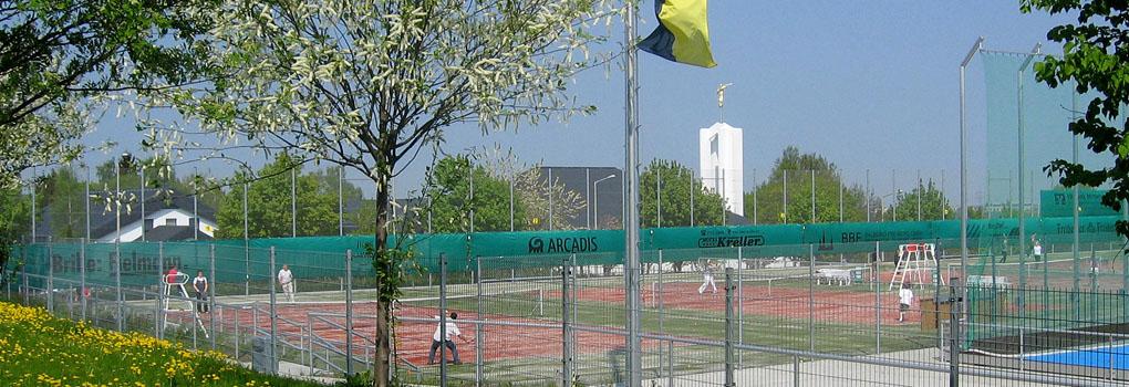 2011_04_30_FG__Tennis_0016_2.JPG