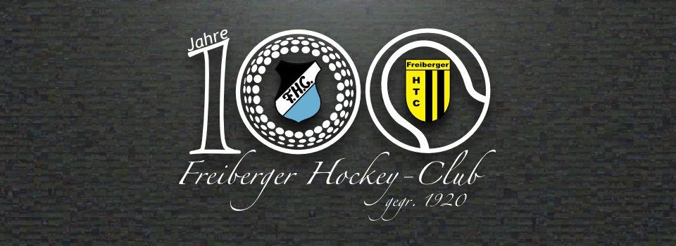 FHTC feiert seine 100-Jährige Geschichte
