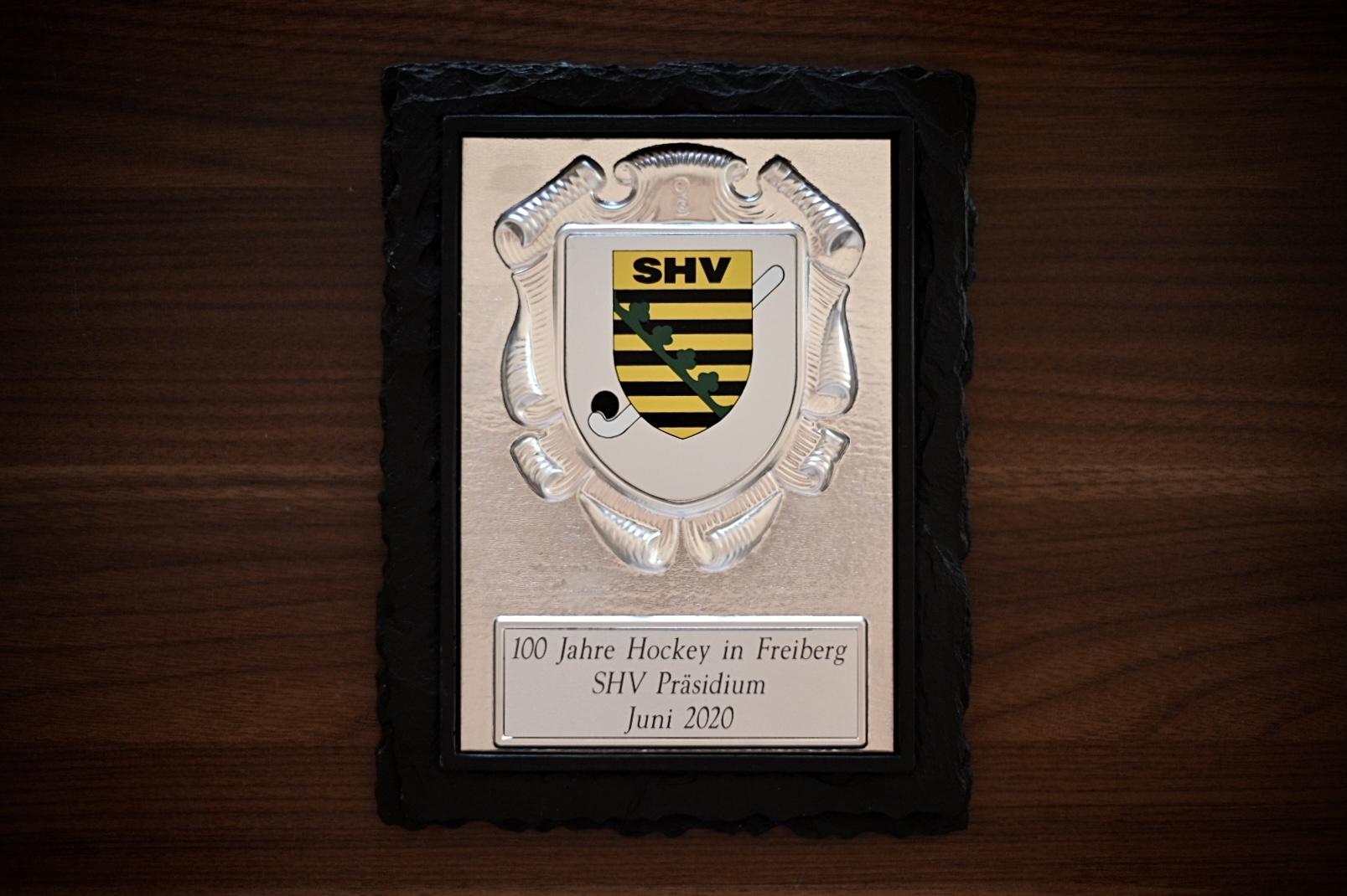 SHV-Verbandstag: Präsidiumswahl, FHTC-Auszeichnung und kritische Debatte